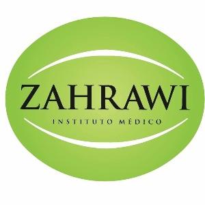 Clinica Zahrawi