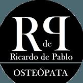 RdP Osteópata