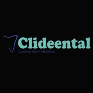Clideental