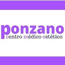 C. Médico Estético Ponzano