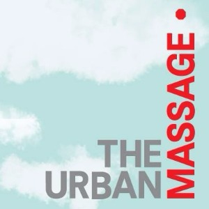 The Urban Massage