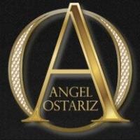 Ángel Ostáriz