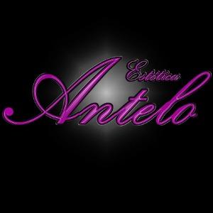 Estética Antelo