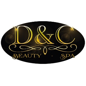 D&C Beauty Spa