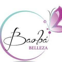 Baobá Belleza