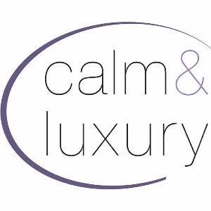 Calm&Luxury