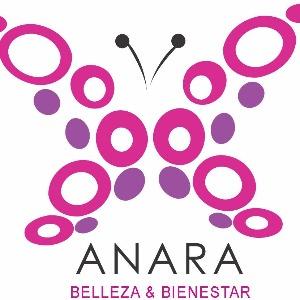 Anara Belleza & Bienestar