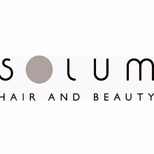 Solum Hair & Beauty