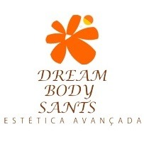 Dream Body Sants