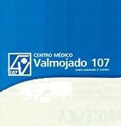 Centro Médico Valmojado 107