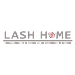 Lash Home