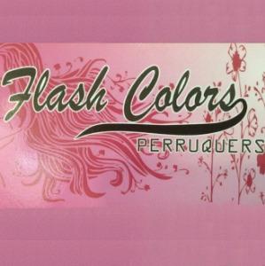 Flash Colors