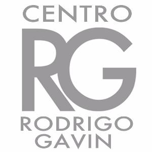 Centro RG Rodrigo Gavin