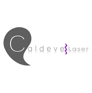 Caldevelaser
