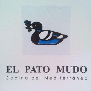 El Pato Mudo