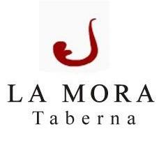 La Mora Taberna