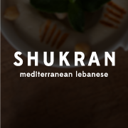 Shukran City - Castellana