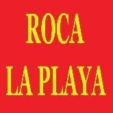 Roca La Playa