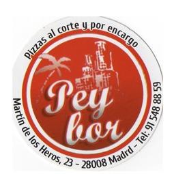 Peybor