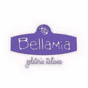 Bellamia - Gelateria