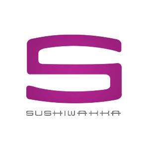 Sushiwakka