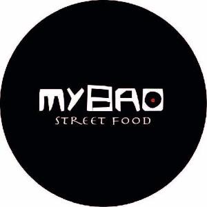 MyBao