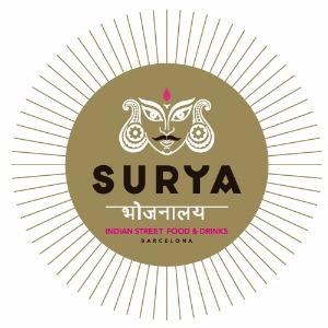 Surya Pau Claris