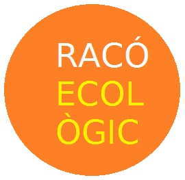 El Racó Ecològic