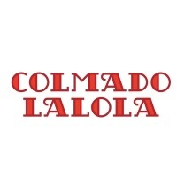 Colmado LaLola