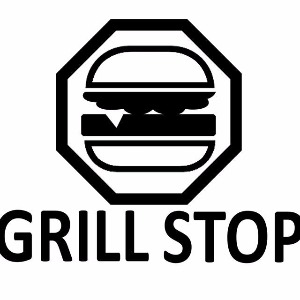 Grill Stop