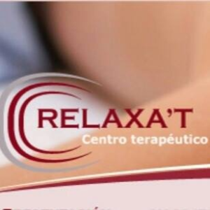Relaxa't