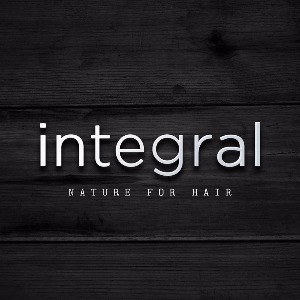 Integral Nature For Hair