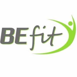 Be fit Spain