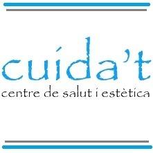 Cuida't Sabadell