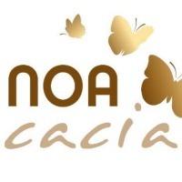 Noa Acacias