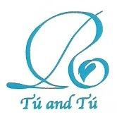Tú and Tú