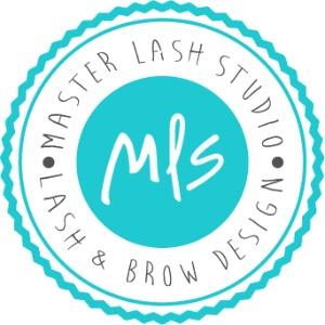 Master Lash Studio
