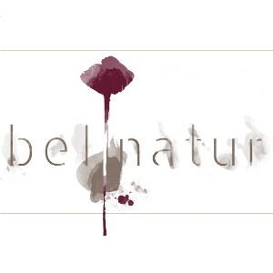 Bell Natur