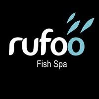 Rufoo Fish Spa