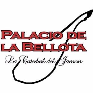 Palacio De La Bellota