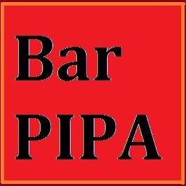 Bar Pipa