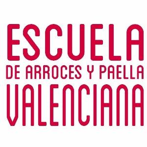 Escuela de Arroces y Paella Arroceria La Valenciana
