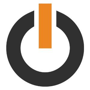 Technit | Servicios Informáticos