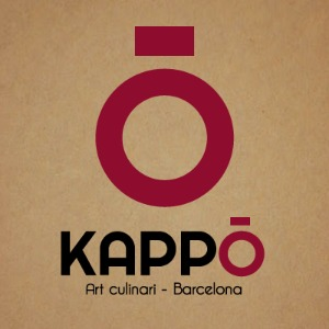 Kappo - Barcelona