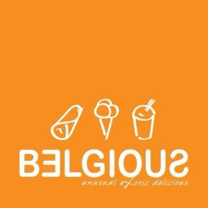 Belgious