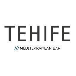 Tehife