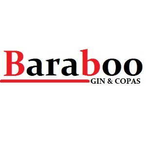 Baraboo Gin & Copas