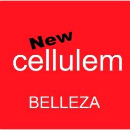 New Cellulem