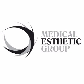 Medical Esthetic Group