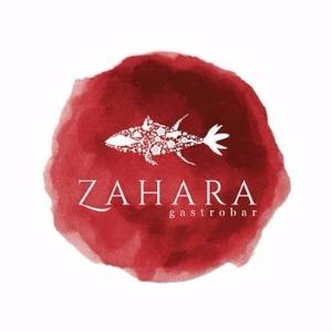 Zahara Gastrobar